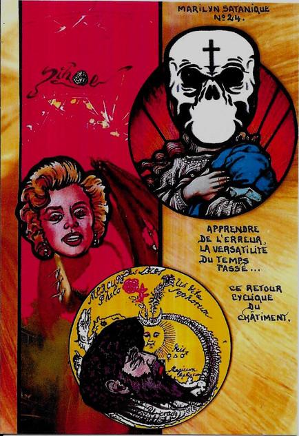 Marilyn satanique 24.jpg