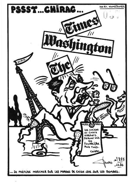 Scan Chirac 1986-34.jpg