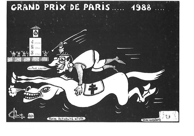 Scan Chirac 1987-20.jpg