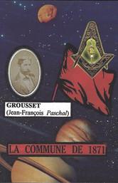 La Commune de Paris (5).jpg