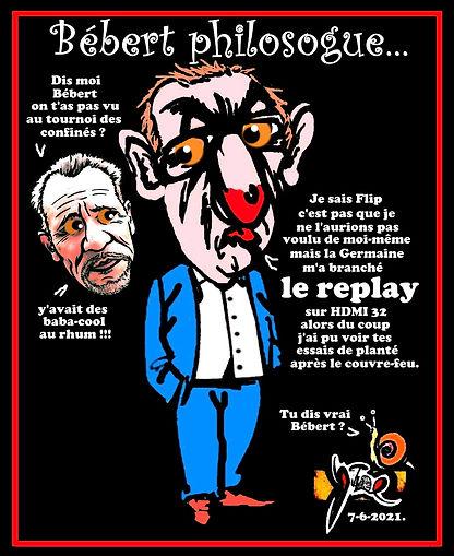 Bébert et Flip! - Copie.jpg