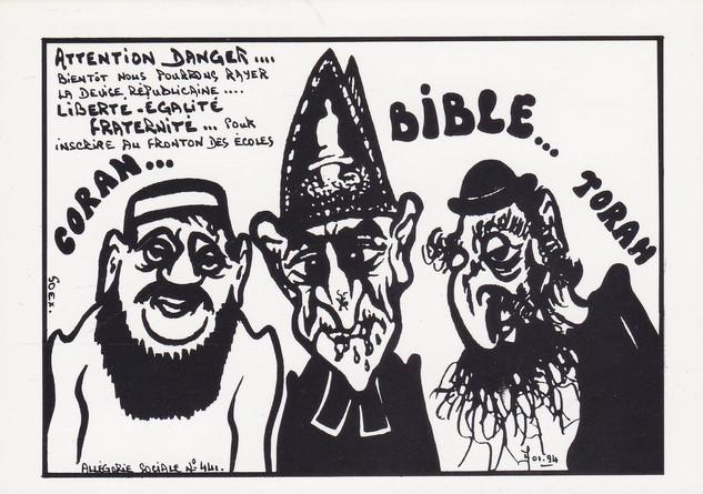 anticléricalisme (6).jpg