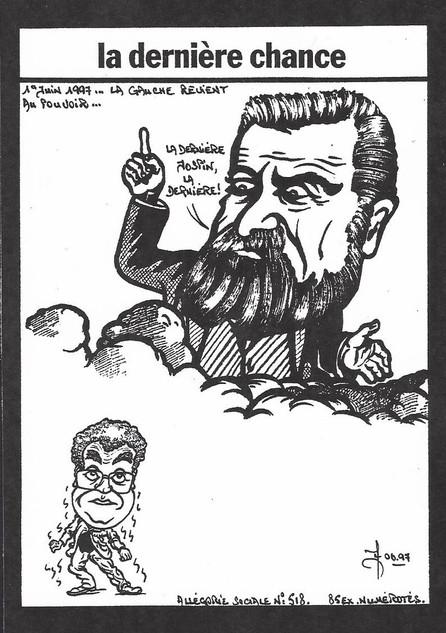 TARN et Jaurès (3).jpg