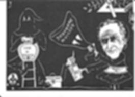 Scan puzzle F.M-3.jpg