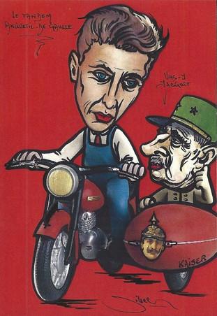 Anquetil (5).jpg