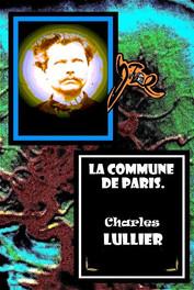 La Commune Lullier.jpg