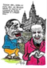 Scan Chirac 1997-18.png