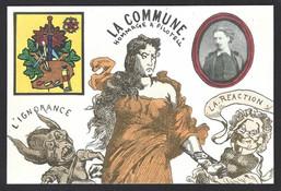 La Commune de Paris (1).jpg