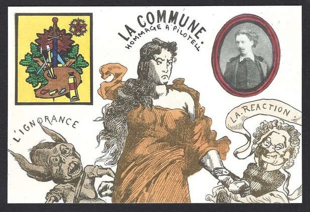 La Commune de Paris (1).jpg