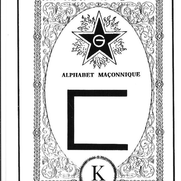 Scan Alphabet 11.jpg