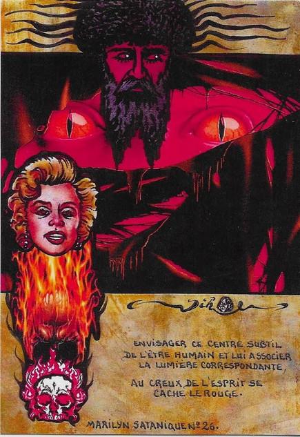 Marilyn satanique 26.jpg