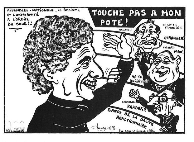 Scan Chirac 1985-9.jpg
