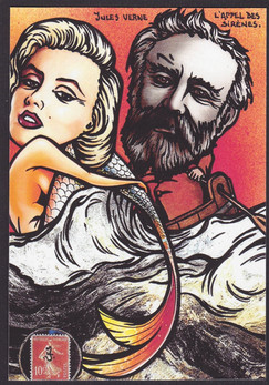 Verne Jules (1).jpg