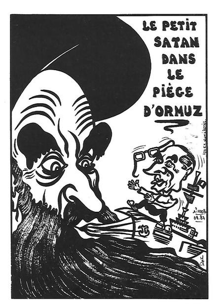 Scan Chirac 1987-34.jpg