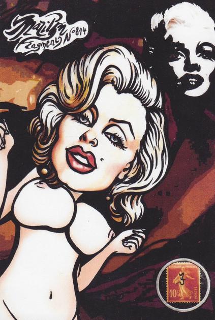 Marilyn série (3).jpg