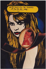 Bardot 24.Tirage 100 ex..jpg