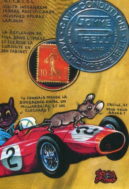 Automobiles 49.jpg
