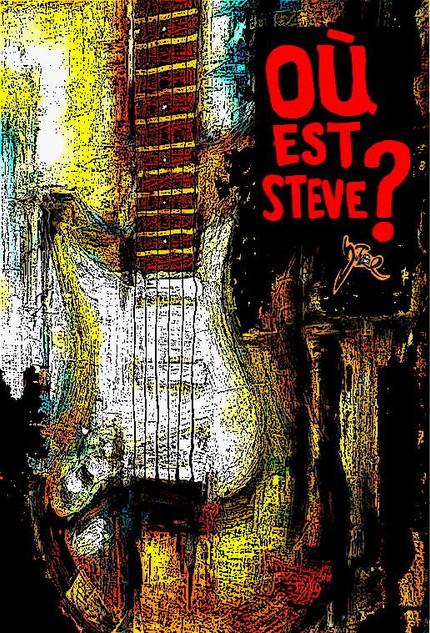 Steve (7).jpg