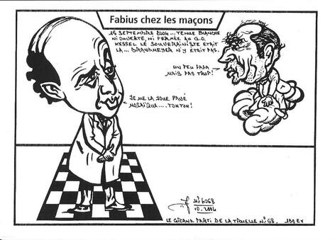 Scan Le grand parti 68.jpg