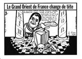 Scan_La_pierre_brûte_86.jpg