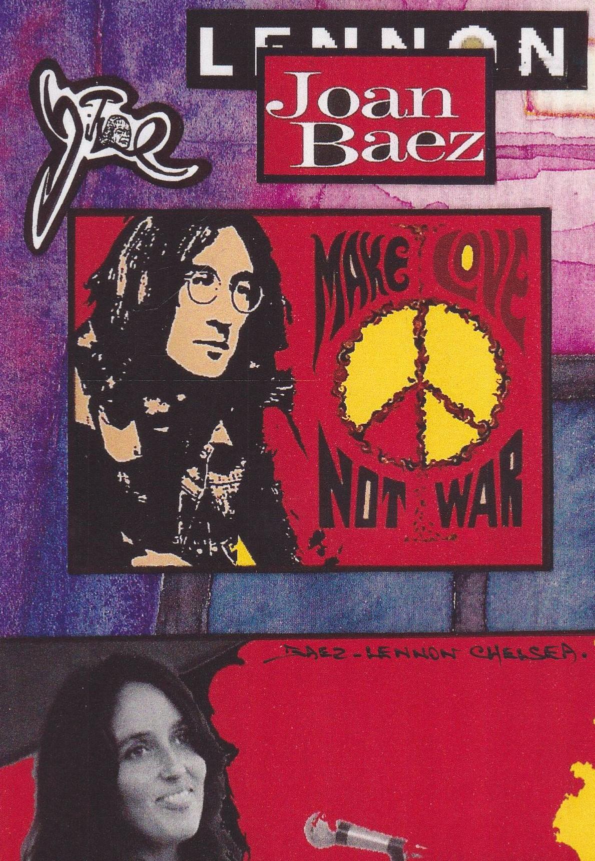 John Lennon (3)