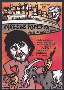 Corse série Colonna Belfort (5).jpg