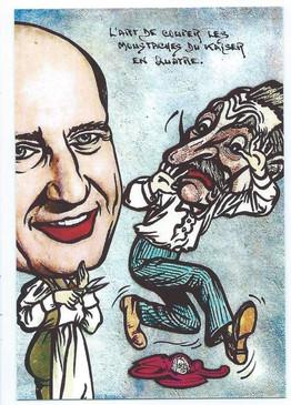Frédéric-Dard-barbier-du-Kaiser.jpg