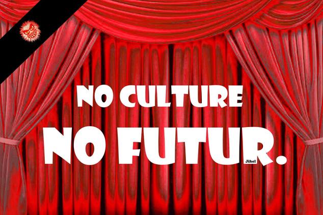Culture (2).jpg