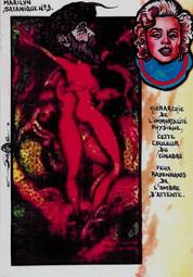 Marilyn satanique 3.jpg