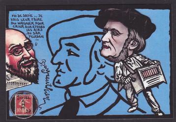 Hamm 27 Satie Wagner (2).jpg