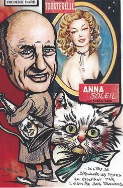 Anna-Soleil.jpg