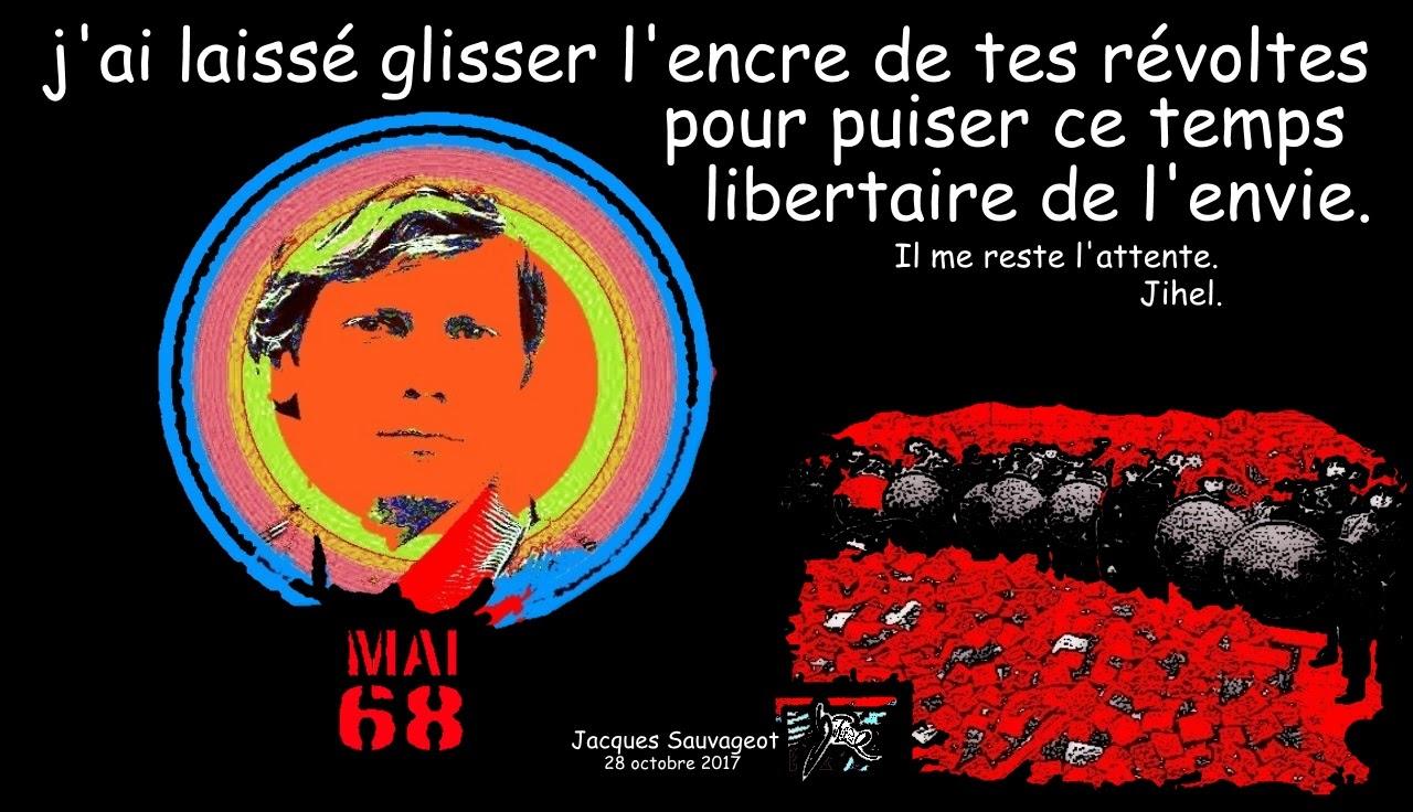 Sauvageot Jacques (2)