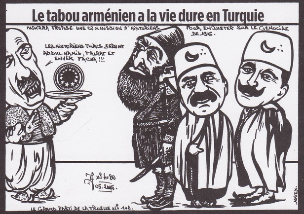 Arménie Russie(4).jpg