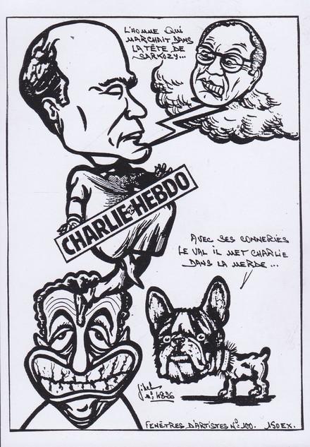 Siné Val Affaire (3).jpg