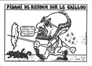 Scan La vie 68.jpg