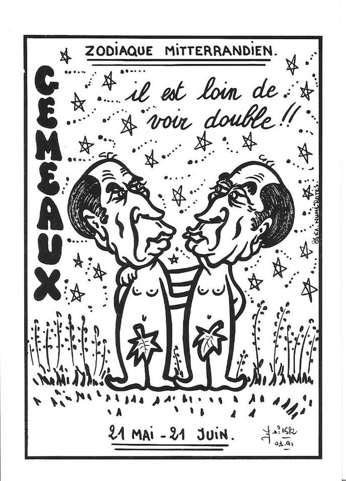 Scan Zodiaque Mitterrandien 6.jpg