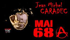 Caradec Michel.jpg