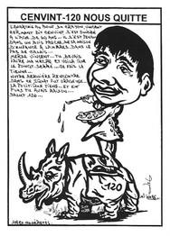 Rhinocéros 88.Coll J.D..jpg