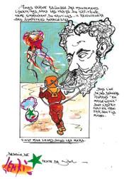 J.Verne 12.Coll J.D..jpg