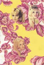 Bardot 97.Tirage 12 ex..jpg