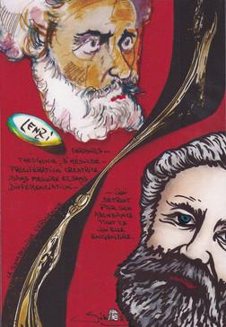 Verne Jules +Lenzi (4).jpg
