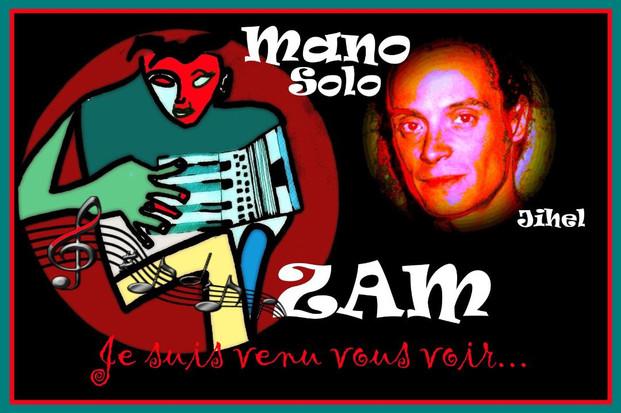 Zam Mano Solo Zam Jihel,.jpg