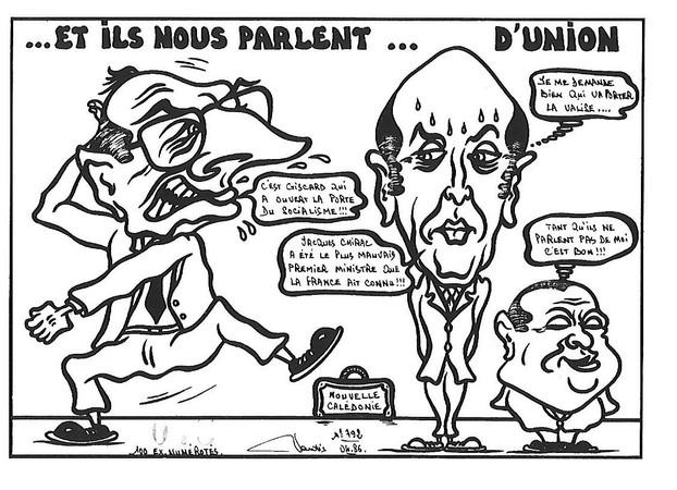Scan Chirac 1986-13.jpg