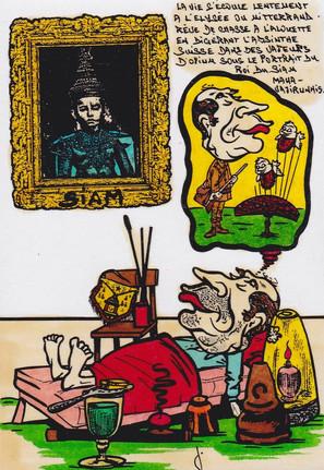 Siam Mitterrand opim.jpg