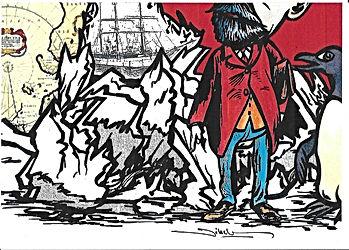 Scan puzzle Pol'air de rien-4.jpg