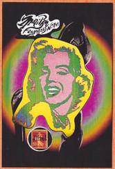 Marilyn , vu Janick (9).jpg