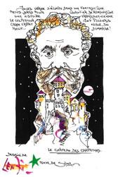 J.Verne 14.Coll J.D..jpg