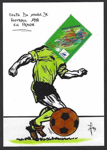 Football (1).jpg