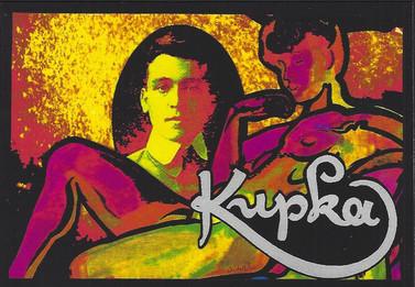 Kupka (4).jpg