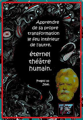 1600509567133_Théâtre.jpg
